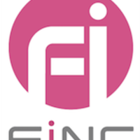 FiNCダイエット家庭教師