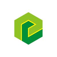 システム、アプリケーションの受託開発、インターネットサービス、アプリケーションサービスの企画、開発、運営