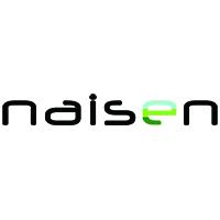 naisen(ナイセン)