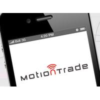 MotionTrade