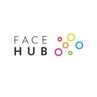 FaceHub