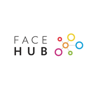 FaceHub