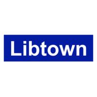 libtown