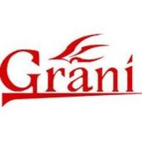 株式会社グラニ
