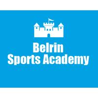Berlin Sports Academy
