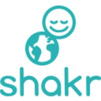 Shakring