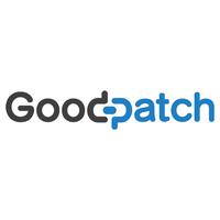 Goodpatch Inc.