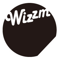 Wizzm(ウィズム)