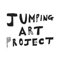 JUMPING ART PROJECT
