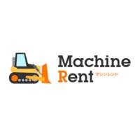 Machine Rent(マシンレント)