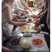 パン教室&「理想の食卓」を見つけるワークショップ