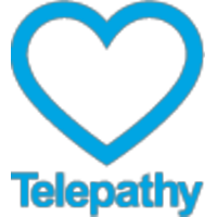 Telepathy Jumper