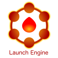 LaunchEngine