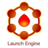 LaunchEngine