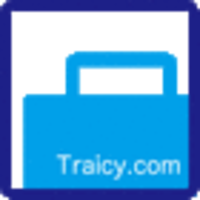 トラベルメディア「Traicy(トライシー」