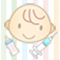 パパっと育児@赤ちゃん手帳
