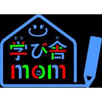 6000人の愛知ママネットワークにて、再就職、起業支援&マーケティング提供