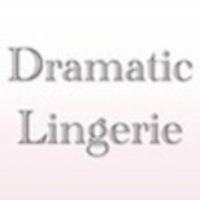 Dramatic Lingerie(ドラマチックランジェリー)