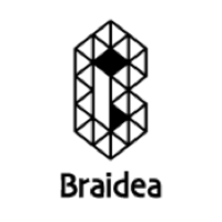 Braidea,inc.