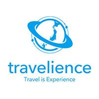 訪日外国人旅行者向け観光ガイド業