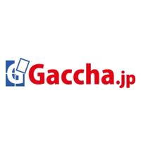 トレカ専門マーケットプレイス - ガッチャJP