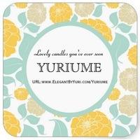 Yuriume