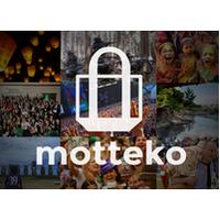 motteko.com
