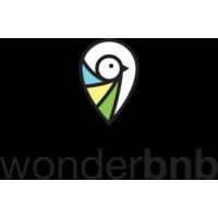 Wonderbnb