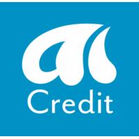 AI-Credit