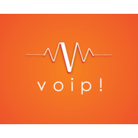 Voip!
