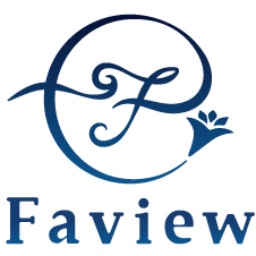 Faview