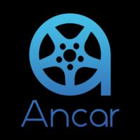 Ancar[アンカー] | 車の個人売買プラットフォーム