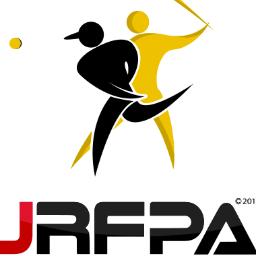 ニュース一覧 一般社団法人日本プロ野球外国人ob選手会 オープンイノベーション Creww クルー