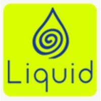 Liquid Pay