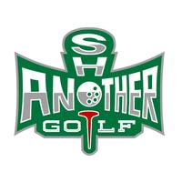 Another Shot Golf