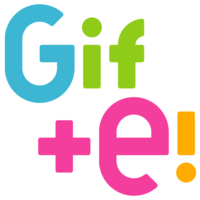 Gifte!