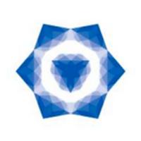 ベンチャー販路拡大支援・大手イノベーション支援