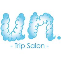 株式会社 un. 〜 trip salon un. 〜【訪問美容サービス】