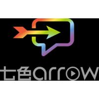 七色arrow 〜パーソナライズド動画メッセージ作成サービス〜