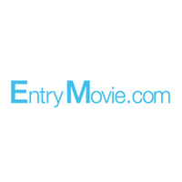 EntryMovie.com