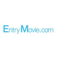 EntryMovie.com