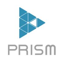 パーソナライズ動画ソリューション PRISM