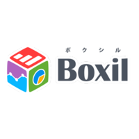 Boxil