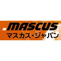 マスカス・ジャパン