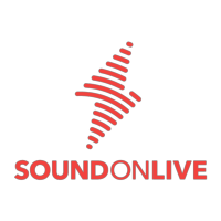 SOUND ON LIVE