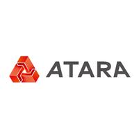 アトリビューション、運用型広告コンサルティング、API開発