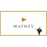 無料WEB経営学講座 WATNEY