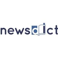 newsdict