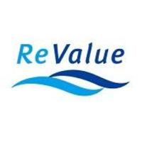 株式会社リバリュー:リバリューは余剰在庫の買取と再販売のシステムにより、透明性あるマーケットプレイスを提供します