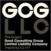 GCG合同会社